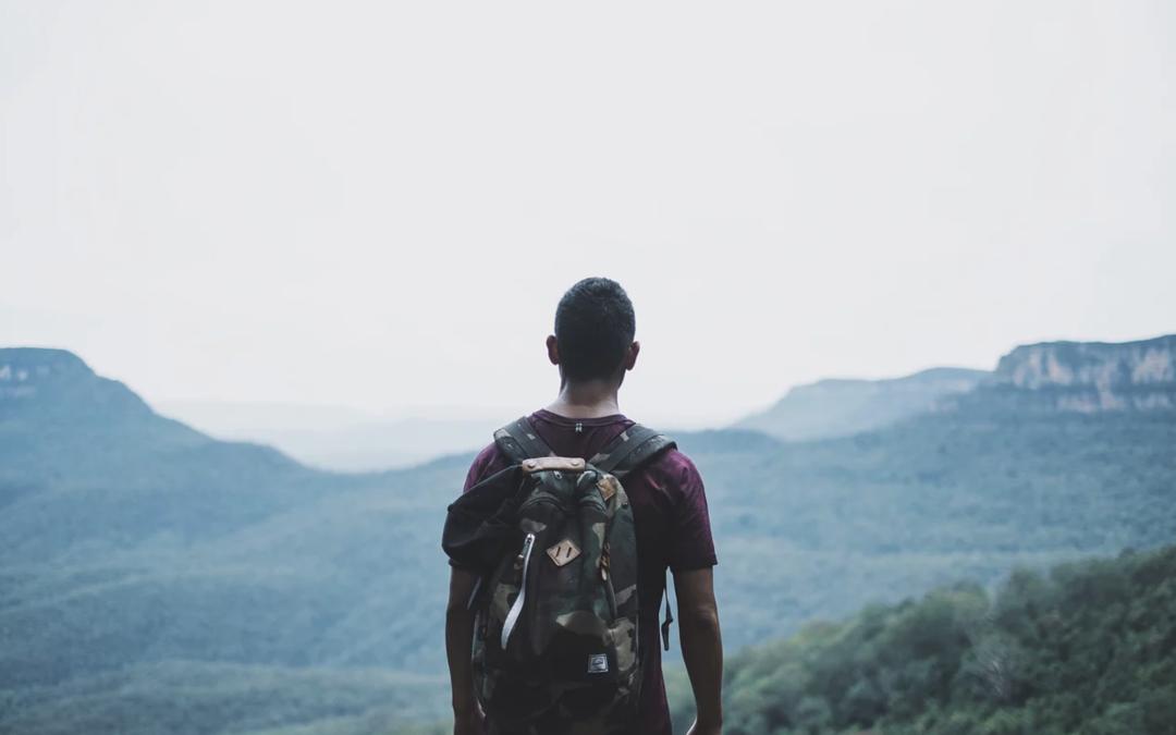 Self-awareness as a foundation for good leadership