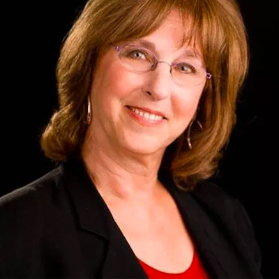 Susan Braverman