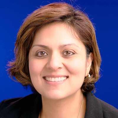 Salima Hemani